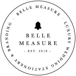 BelleMeasure_Logo_Round_250x250