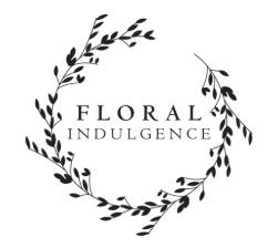 florists_pg_logo