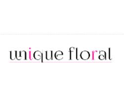 florists_pg_logo_01