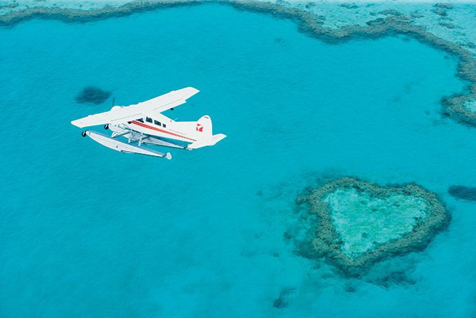 fly-over-heart-reef