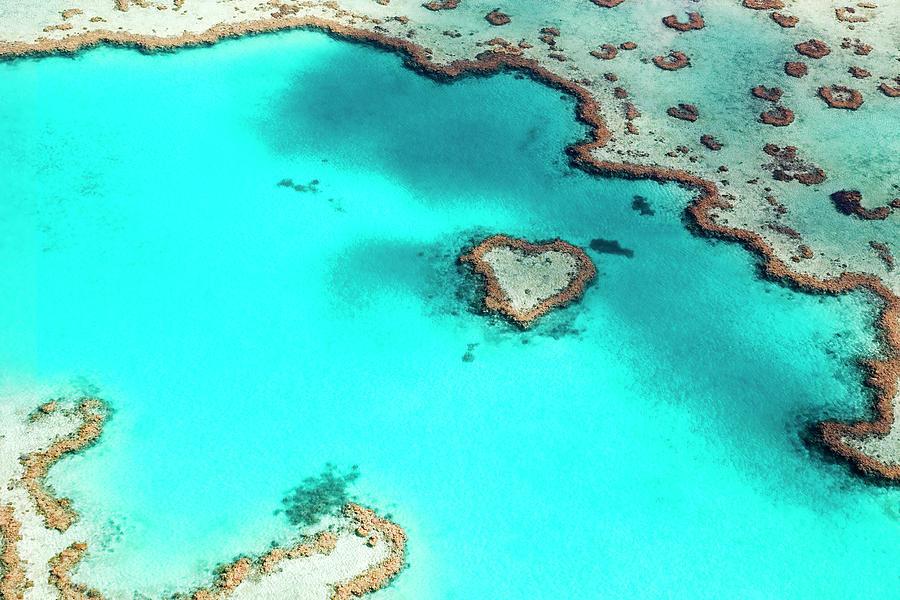 heart-reef-in-the-great-barrier-reef-australian-scenics