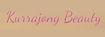 kurrajong_logo