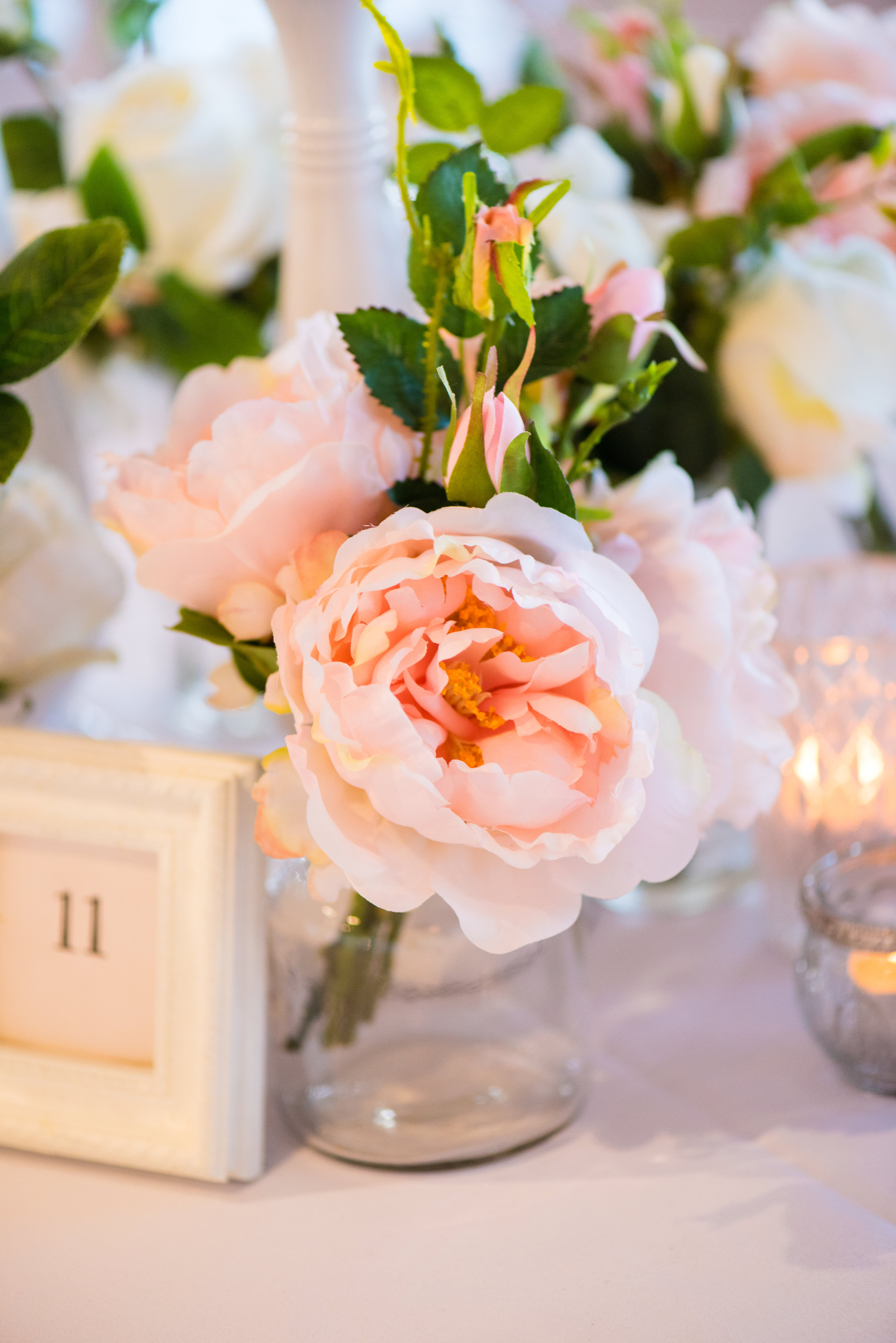 table setting image