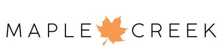 unnamedmaple creek logo