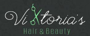 viktoria_logo