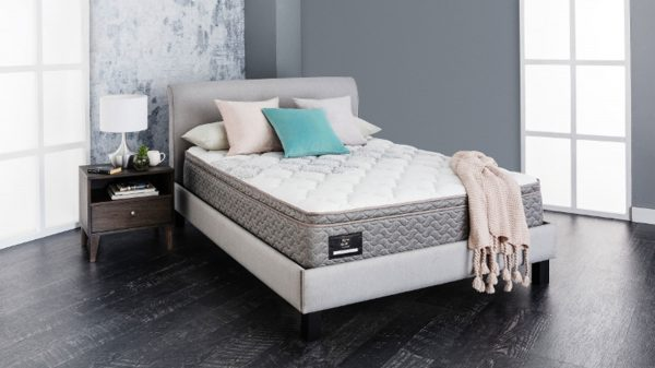 banner-dream-bed